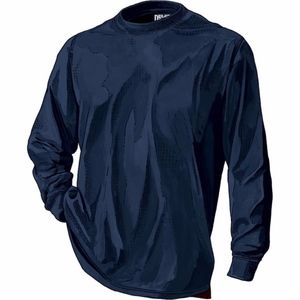NWT Duluth Trading Longtail long sleeve T Large